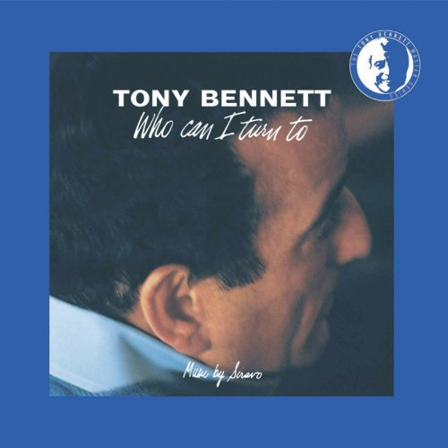 Easily Download Tony Bennett Printable PDF piano music notes, guitar tabs for Real Book – Melody, Lyrics & Chords. Transpose or transcribe this score in no time - Learn how to play song progression.