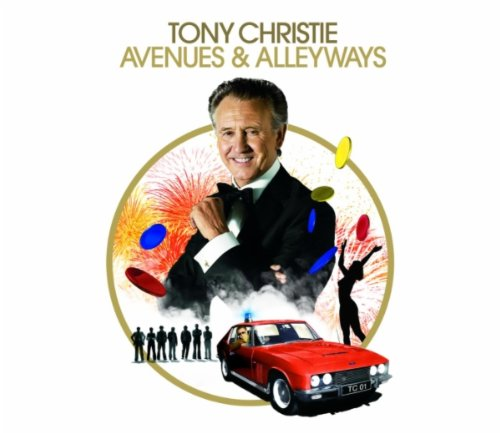 Easily Download Tony Christie Printable PDF piano music notes, guitar tabs for Piano, Vocal & Guitar (Right-Hand Melody). Transpose or transcribe this score in no time - Learn how to play song progression.