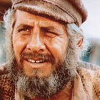 Download or print Topol If I Were A Rich Man (from The Fiddler On The Roof) Sheet Music Printable PDF 4-page score for Pop / arranged Beginner Piano SKU: 32010.