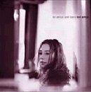 Tori Amos, Juarez, Piano, Vocal & Guitar (Right-Hand Melody)