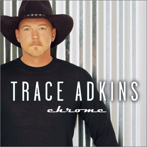 Easily Download Trace Adkins Printable PDF piano music notes, guitar tabs for Piano, Vocal & Guitar (Right-Hand Melody). Transpose or transcribe this score in no time - Learn how to play song progression.