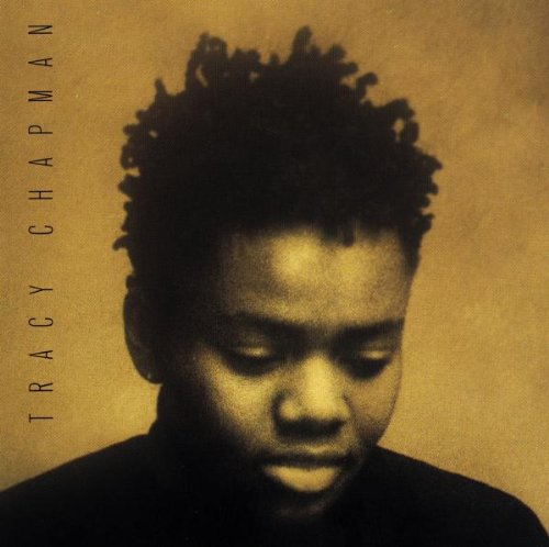Easily Download Tracy Chapman Printable PDF piano music notes, guitar tabs for Guitar Lead Sheet. Transpose or transcribe this score in no time - Learn how to play song progression.