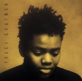 Download Tracy Chapman 'Fast Car' Printable PDF 5-page score for Rock / arranged Mandolin Chords/Lyrics SKU: 157820.