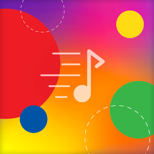 Easily Download Traditional Printable PDF piano music notes, guitar tabs for Piano & Vocal. Transpose or transcribe this score in no time - Learn how to play song progression.