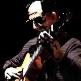 Download Traditional 'O Chanukah for Guitar Quartet (arr. Joe Marks)' Printable PDF 12-page score for Inspirational / arranged Guitar Ensemble SKU: 254713.