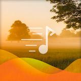 Download or print Traditional Pase El Agoa, Ma Julieta Sheet Music Printable PDF 2-page score for Classical / arranged Choir SKU: 121628.