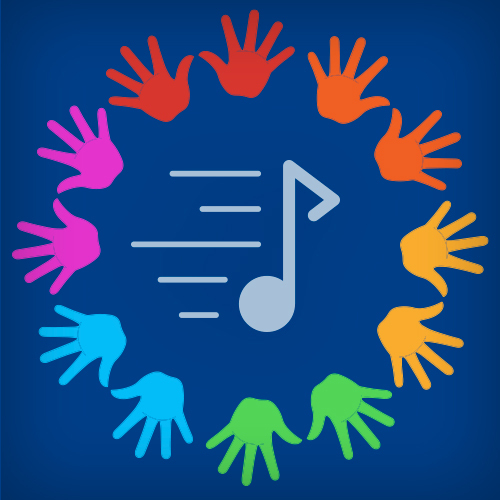 Easily Download Traditional Printable PDF piano music notes, guitar tabs for Piano, Vocal & Guitar (Right-Hand Melody). Transpose or transcribe this score in no time - Learn how to play song progression.