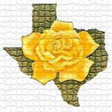 Download or print Traditional The Yellow Rose Of Texas Sheet Music Printable PDF 3-page score for Traditional / arranged Piano Solo SKU: 122923.