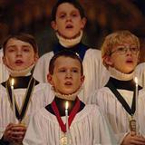 Download Traditional Carol 'Good Christian Men, Rejoice' Printable PDF 2-page score for Christmas / arranged Ukulele SKU: 91117.