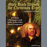 Download or print Christmas Carol Sussex Carol Sheet Music Printable PDF 2-page score for Classical / arranged Piano Solo SKU: 52015.