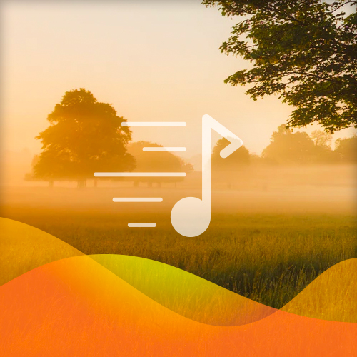 Easily Download Traditional English Folksong Printable PDF piano music notes, guitar tabs for Piano, Vocal & Guitar (Right-Hand Melody). Transpose or transcribe this score in no time - Learn how to play song progression.