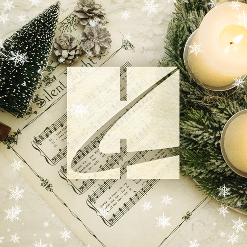 Easily Download Traditional French Carol Printable PDF piano music notes, guitar tabs for Clarinet and Piano. Transpose or transcribe this score in no time - Learn how to play song progression.