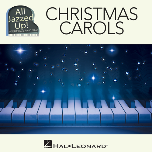 Easily Download Traditional German Carol Printable PDF piano music notes, guitar tabs for Piano Solo. Transpose or transcribe this score in no time - Learn how to play song progression.