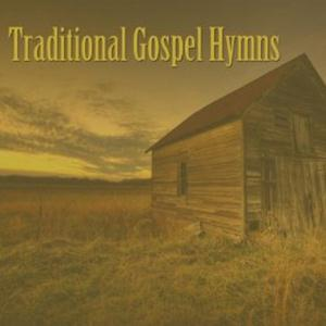 Easily Download Traditional Gospel Hymn Printable PDF piano music notes, guitar tabs for Guitar Tab (Single Guitar). Transpose or transcribe this score in no time - Learn how to play song progression.
