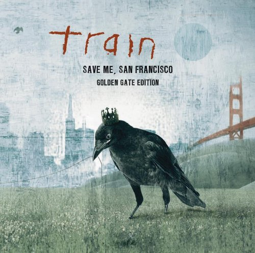 Easily Download Train Printable PDF piano music notes, guitar tabs for Lead Sheet / Fake Book. Transpose or transcribe this score in no time - Learn how to play song progression.