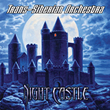 Download or print Trans-Siberian Orchestra Dreams We Conceive Sheet Music Printable PDF 9-page score for Christmas / arranged Piano, Vocal & Guitar (Right-Hand Melody) SKU: 433419.