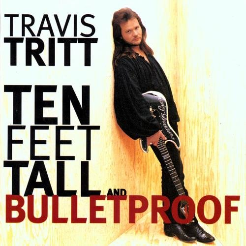 Easily Download Travis Tritt Printable PDF piano music notes, guitar tabs for Piano, Vocal & Guitar (Right-Hand Melody). Transpose or transcribe this score in no time - Learn how to play song progression.