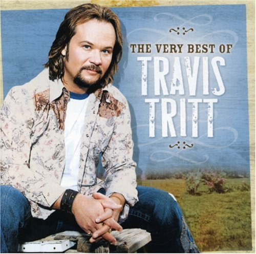 Easily Download Travis Tritt Printable PDF piano music notes, guitar tabs for Guitar Lead Sheet. Transpose or transcribe this score in no time - Learn how to play song progression.