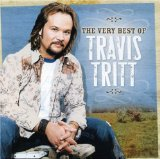 Download or print Travis Tritt Here's A Quarter (Call Someone Who Cares) Sheet Music Printable PDF 2-page score for Country / arranged Guitar Chords/Lyrics SKU: 102669.