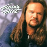 Download or print Travis Tritt It's A Great Day To Be Alive Sheet Music Printable PDF 5-page score for Country / arranged Easy Guitar Tab SKU: 22579.