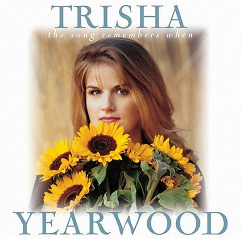 Easily Download Trisha Yearwood Printable PDF piano music notes, guitar tabs for Piano, Vocal & Guitar (Right-Hand Melody). Transpose or transcribe this score in no time - Learn how to play song progression.