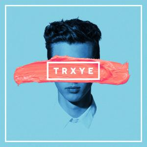 Easily Download Troye Sivan Printable PDF piano music notes, guitar tabs for Piano, Vocal & Guitar (Right-Hand Melody). Transpose or transcribe this score in no time - Learn how to play song progression.