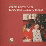 Download or print Twenty One Pilots Christmas Saves The Year Sheet Music Printable PDF 4-page score for Christmas / arranged Piano, Vocal & Guitar (Right-Hand Melody) SKU: 474946.