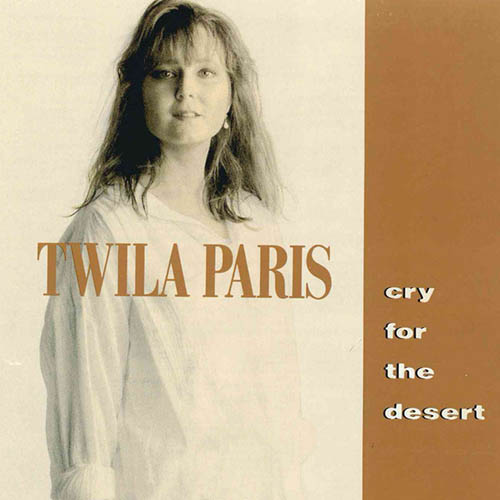 Easily Download Twila Paris Printable PDF piano music notes, guitar tabs for Guitar with Strumming Patterns. Transpose or transcribe this score in no time - Learn how to play song progression.