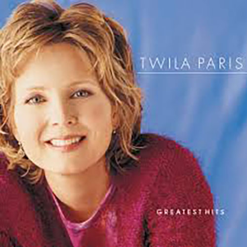 Easily Download Twila Paris Printable PDF piano music notes, guitar tabs for Easy Guitar. Transpose or transcribe this score in no time - Learn how to play song progression.