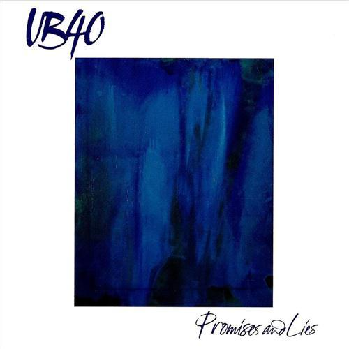Easily Download UB40 Printable PDF piano music notes, guitar tabs for Lead Sheet / Fake Book. Transpose or transcribe this score in no time - Learn how to play song progression.