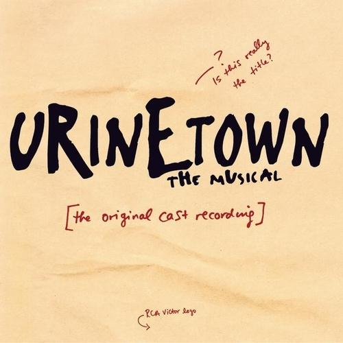 Easily Download Urinetown (Musical) Printable PDF piano music notes, guitar tabs for Big Note Piano. Transpose or transcribe this score in no time - Learn how to play song progression.