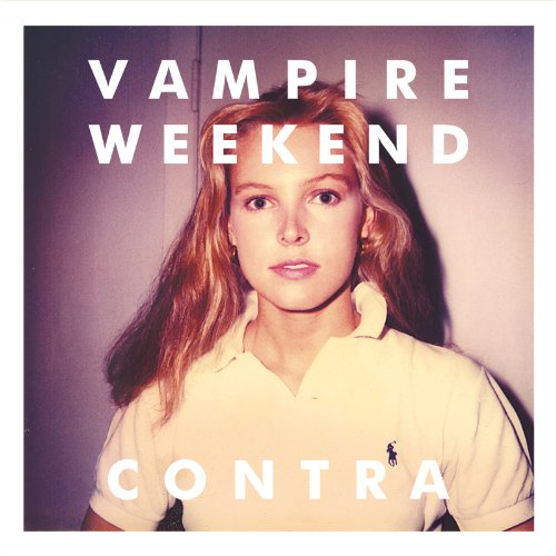 Easily Download Vampire Weekend Printable PDF piano music notes, guitar tabs for Piano, Vocal & Guitar (Right-Hand Melody). Transpose or transcribe this score in no time - Learn how to play song progression.
