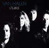 Download Van Halen 'Black And Blue' Printable PDF 6-page score for Rock / arranged Easy Guitar Tab SKU: 151923.