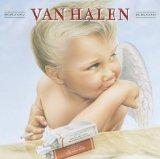 Download Van Halen 'Panama' Printable PDF 2-page score for Pop / arranged School of Rock – Vocal SKU: 379138.