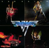 Download Van Halen 'You Really Got Me' Printable PDF 3-page score for Rock / arranged Drums Transcription SKU: 418524.