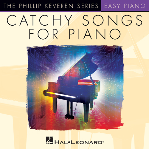 piano notes, guitar tabs for  Easy Piano. Easy to transpose or transcribe. Learn how to play, download song progression by artist