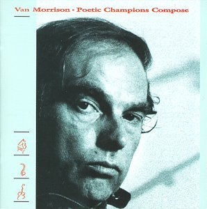 Easily Download Van Morrison Printable PDF piano music notes, guitar tabs for Piano, Vocal & Guitar. Transpose or transcribe this score in no time - Learn how to play song progression.