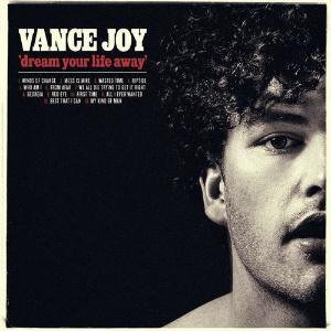 Easily Download Vance Joy Printable PDF piano music notes, guitar tabs for Piano, Vocal & Guitar (Right-Hand Melody). Transpose or transcribe this score in no time - Learn how to play song progression.