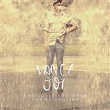 Download Vance Joy 'Riptide' Printable PDF 2-page score for Pop / arranged Guitar Chords/Lyrics SKU: 163187.
