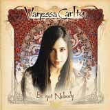 Download or print Vanessa Carlton A Thousand Miles Sheet Music Printable PDF 3-page score for Pop / arranged Lyrics Only SKU: 23732.