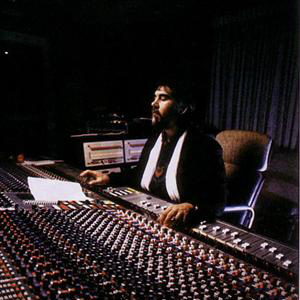 Easily Download Vangelis Printable PDF piano music notes, guitar tabs for Piano Duet. Transpose or transcribe this score in no time - Learn how to play song progression.