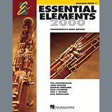 Download or print Various Essential Elements 2000, Book 1 For Bassoon (Book Only) Sheet Music Printable PDF 49-page score for Instructional / arranged Essential Elements Method SKU: 306767.
