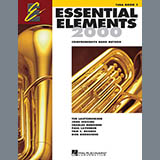 Download or print Various Essential Elements 2000, Book 1 For Tuba (Book Only) Sheet Music Printable PDF 49-page score for Instructional / arranged Essential Elements Method SKU: 306766.