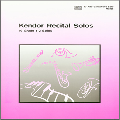 Easily Download Various Printable PDF piano music notes, guitar tabs for Woodwind Solo. Transpose or transcribe this score in no time - Learn how to play song progression.