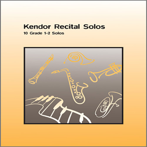 Easily Download Various Printable PDF piano music notes, guitar tabs for Brass Solo. Transpose or transcribe this score in no time - Learn how to play song progression.