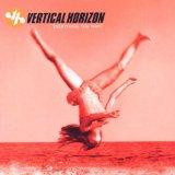 Download Vertical Horizon 'Everything You Want' Printable PDF 4-page score for Rock / arranged Ukulele SKU: 152128.