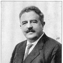 Easily Download Victor Herbert Printable PDF piano music notes, guitar tabs for Lead Sheet / Fake Book. Transpose or transcribe this score in no time - Learn how to play song progression.