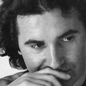 Victor Manuel San José, Cada Uno Es Como Es, Piano, Vocal & Guitar