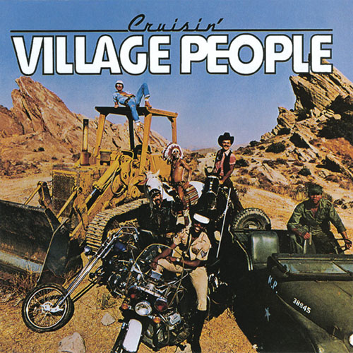 Easily Download Village People Printable PDF piano music notes, guitar tabs for Lead Sheet / Fake Book. Transpose or transcribe this score in no time - Learn how to play song progression.