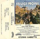 Download Village People 'Y.M.C.A.' Printable PDF 6-page score for Rock / arranged Piano Duet SKU: 25323.